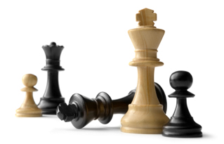 Get chess lessons online!